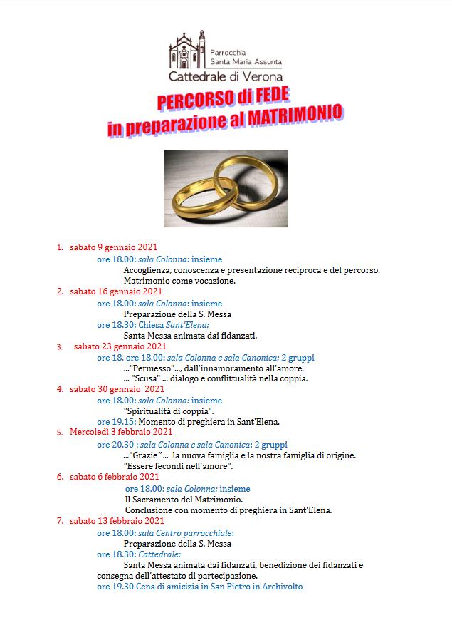 Screenshot_2020-09-29 Calendario Fidanzati 2021 pdf